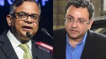 Tata Sons Said Shapoorji Pallonji Group Share Swap Proposal As Nonsense