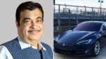 Tesla Will Start Operations In India In Early