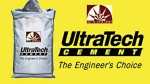 Ultratech Cement Plans Rs 5 477 Crore Investments To Expand Capacity
