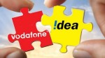 Vodafone Idea Again And Again Lost Users In Continuous