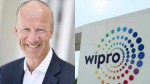 Wipro Shares Grows To 70 After The Appointment Of New Ceo Thierry Delaporte
