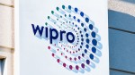 Wipro Buys The It Operations Of Germany Based Metro Ag 700 Million Deal