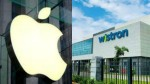 Wistron Iphone Factory To Be Operational In 20 Days