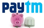 Paytm To Offers Instant Personal Loans In 2 Minutes
