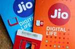 Reliance Jio S New Recharge Plans From New Year