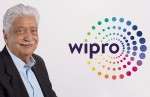 Wipro Profit Jumps 21 To Rs 2 968 Crore
