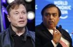 Elon Musk Targets Telecom Expanding Starlink To India Is Major Blow To Mukesh Ambani S Jio