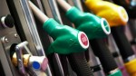 Petrol Price Hits All Time High After Opec Production Cut Decision