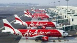 Tata S Big Plans For Aviation Acquired 32 67 Stake In Air Asia India At 20 Discounted Price