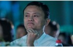Alibaba S Jack Ma Can Never Go Back To Being Jack Ma Again