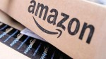 India Plans To Change Foreign Investment Rule It May Could Hit Amazon