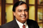 Mukesh Ambani Moved Up 11th Position In World S Richest Billionaires List