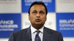 Reliance Infrastructure Sells Entire Stakes In Pktcl To Indigrid