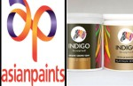 Indigo Paints 1 000 Crore Ipo Approved By Sebi Asian Paints Top In Industry