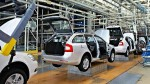 Budget 2021 Auto Industry Demands Revise Of Tax Scrappage Policy