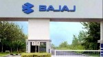 Bajaj Auto Reported Profit Jumps 23 To Rs 1 556 Crore