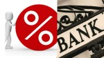 Banks And Small Banks Offers Fd Rates At 7 5 Check Details