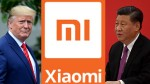 U S Department Of Defense Removes China S Xiaomi From Government Blacklist