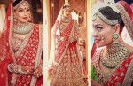 Aditya Birla Fashion To Acquire 51 Stake In Luxury Fashion Brand Sabyasachi