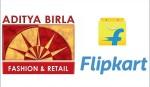 Flipkart Aditya Birla Fashion And Retail Deal Gets Cci Nod