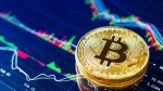 Bitcoin Falls 10000 And Gains 6000 In Just 50 Hours Roller Coaster Ride For Investors