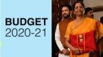 Budget 2021 Luxury Car Makers Seek Reduction In Taxes On Automobiles