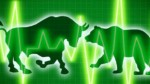 Indian Indices Open On Strong Note With Nifty Above 14