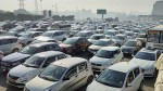 Green Tax May Hit Truck Rentals It May Push Heavy Vehicle Price