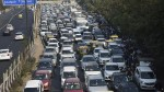 Green Tax Old Vehicle Owners May Have To Pay Up To Rs 3815 Per Year