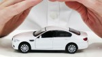 The Right Time To Buy A Car Less Interest Rate With Max 7 Year Term Car Loan