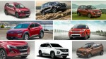 Car Bike Sales Up In December 2020 Tvs Honda Maruti Suzuki Hyundai Tata