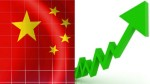 China Economy Growing Faster Than Other Big Economic Countries