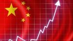 China Economy Rocked In 2020 While Usa Uk Japan India Lags