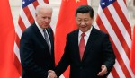 Us Attitude To China Under Joe Biden Govt