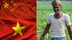 India Exports Rice To Vietnam After 10 Years Asia Facing New Rice Shortage Crisis