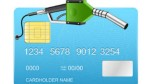 Top Fuel Credit Cards In India