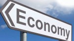 Economic Survey 2021 India S Economy May Contract 7 7 In Current Financial Year
