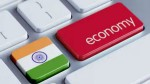 Economic Survey 2021 India Sees Current Account Surplus For Fy21 Fist Time In 17 Years