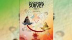 Top Important Points In Economic Survey