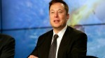Elon Musk S Tesla Opens India Office At Bengaluru New Path Of Ev Market In India