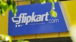 Flipkart Plans To Overseas Listing As Early As