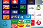Fmcg Companies Plans To Hike Prices New Problem To People