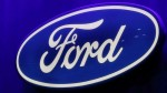 Ford Pulls Back From Jv Plan With Mahindra Remains Standalone Company In India
