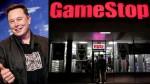 Gamestop Shares Up 1900 Percent In Just 25 Days Reddit Users Proves Power Of Social Media