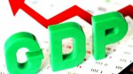 Gdp Data India S Gdp Grows 0 4 In December Quarter