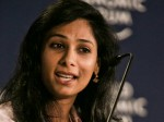 Indian Economy May Not Hit Pre Covid Levels Before 2025 Imf Chief Gita Gopinath