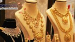 Gold Demand Fall To 11 Year Low In Last Year Amid Coronovirus