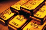 Sovereign Gold Bond S 11th Subscription Opens For February 01st To February