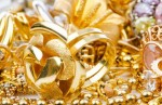 Gold Price May Heavy Fall In Future