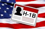 Trump Govt S New H1b Visa Selection Process Had A Major Impact On Indians